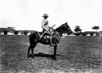 1907 Mounted trooper-0026