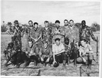 Mat Prov PATU Black Group end of Op Cosmic 25 April 1968
