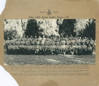 PATU Section Leaders Course 1of1967
