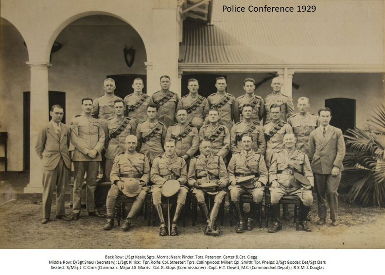 1929 Police Conference - Probably Association related.JPG